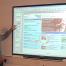 training1_nlooby_bbc_caversham_smart